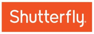 Shutterfly Refer a Friend