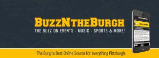 Buzz N The Burgh