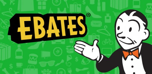 eBates | TiffSetzler.Wordpress.com