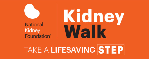 2016 Kidney Walk | TiffSetzler.Wordpress.com
