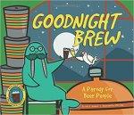 Goodnight Brew
