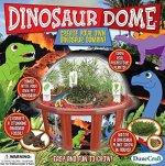 Dinosaur Dome Science Kit