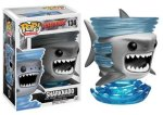 Sharknado Funko POP