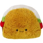 Squishable Taco Pillow